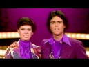 Donny Marie Osmond Show W Roy Clark Ruth Buzzi Johnny Dark