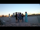 Нигун еврейский танец