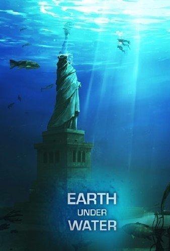 BBC: Земля под водой (2010)