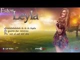 Ester - Leyla | Lyric Video