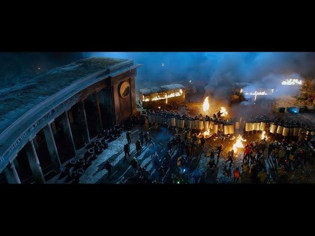 Фильм Крым 2017 » Freewka.com - Смотреть онлайн в хорощем качестве