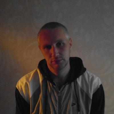Юрец Пономарёв, 8 августа 1999, Пермь, id225265335