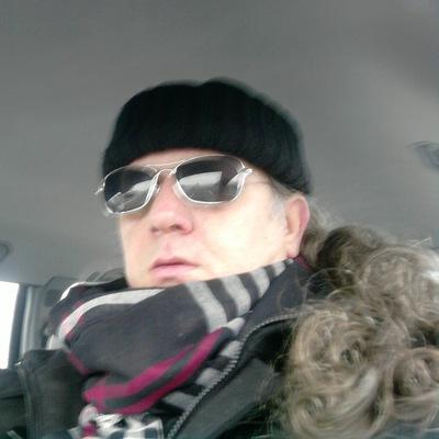 Ramyus Ramyus, 4 января , Витебск, id187602469
