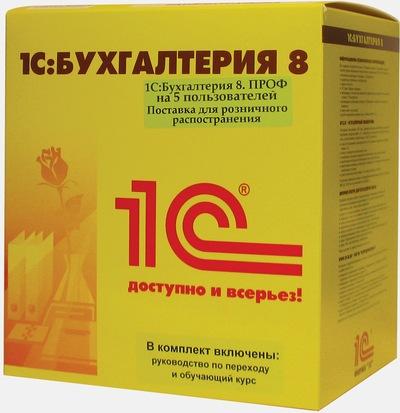 It Korona, 8 августа 1990, Санкт-Петербург, id187497005