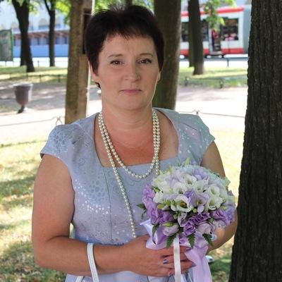 Ирина Бабкина, 14 октября , Санкт-Петербург, id53885680