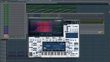 James Dymond - How To Make Uplifting Trance Track -07 Acid Lines