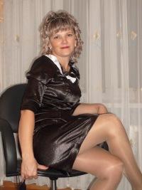 Ольга Расковалова, 6 ноября 1980, Белебей, id181847234