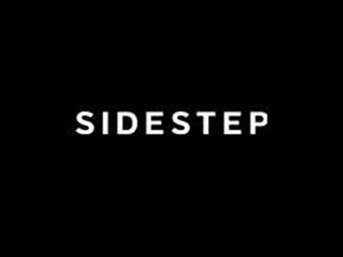 [60Hz] |Sidestep| 100% (Easy Demon) |By ChaSe|