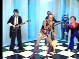 Skyhooks - Million Dollar Riff
