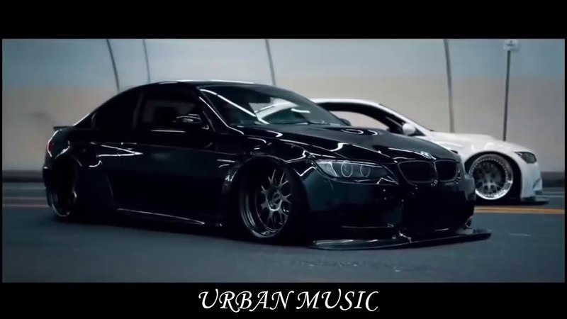 Serhat Durmus - La Câlin (Anbroski Remix)