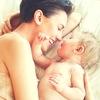 Creativemama - беременность, роды, дети.