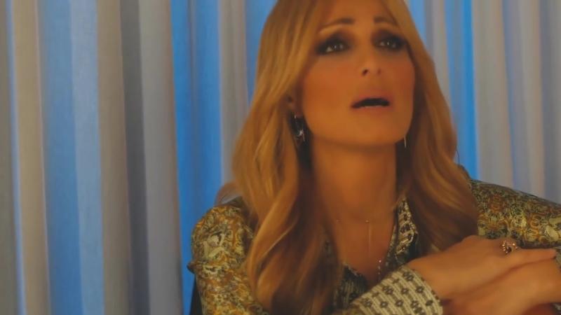 Νατάσα Θεοδωρίδου - Επειδή Με Ξέρω - Natasa Theodoridou - Epidi Me Xero (Official Music Video HD)