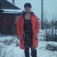 Наташа Тишукова, 27 декабря 1984, Минск, id197779093