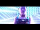 GAZIROVKA Black Официальный клип Full