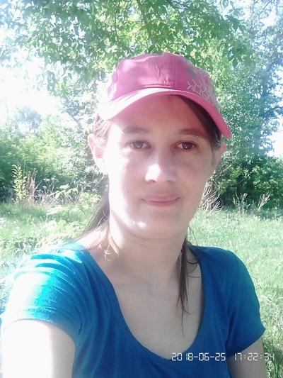 Наталья Бутакова