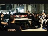 Jason Collett - I Wanna Rob A Bank (2012)