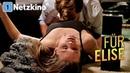 Für Elise Familiendrama ganzer Film Drama auf Deutsch anschauen in voller Länge Liebesdrama *HD*