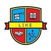 Like Центр Кишинёв| Бизнес-сообщество