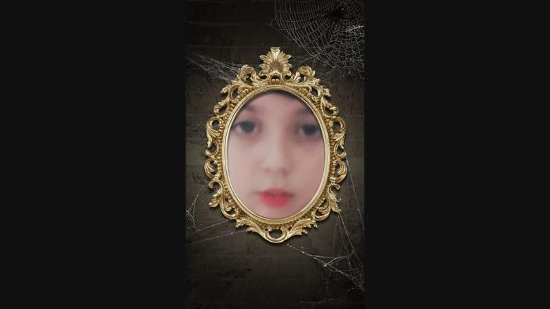 Like_6614097483722463345.mp4