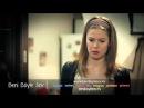 Orhan Gencebay - Nerden Bileceksin (Klip)