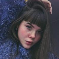 Алёна Лукьянец фото
