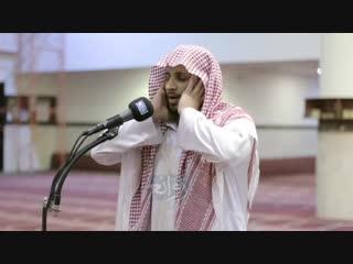 Очень красивый Азанأجمل أذان ستسمعه مؤثر جدا استمع ليرتاح قلبك - عبدالله الزيلعي Most beautiful Azan