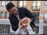 Новые песни русские о любви 2014 года хиты 2015 лучшие клипы шансон про любовь популярные новинки