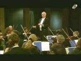 Carlos Kleiber - Brahms Symphony No.4 (1st mov. first part)