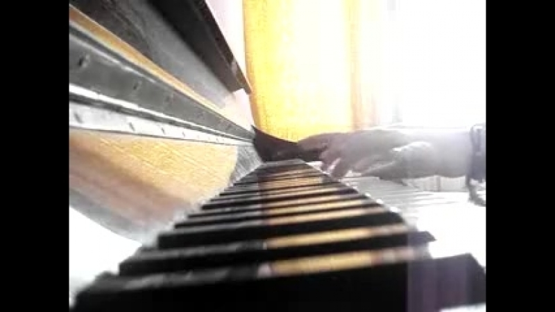 Edward Cullen/Yiruma - Bellas Lullaby/River Flows In You OST Twilight /Сумерки/