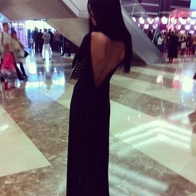 Margarita In-Love, 3 марта , Киров, id189673320