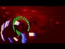 Неоновая вечеринка Неон -Пати на Ваш праздник! тел.89097466330. Наша премьера