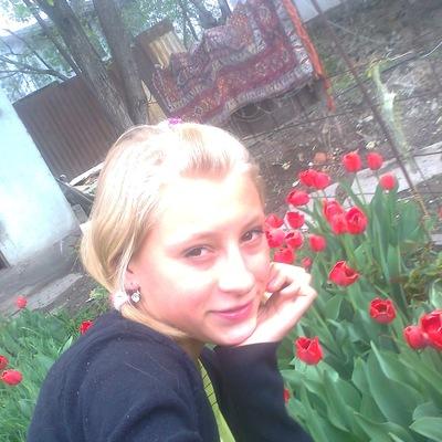 Светик Няша, 9 апреля 1999, Нижний Новгород, id213489568