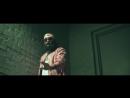 Sada Baby A Pimp Named Drip Dat Official Music Video Shot by @savani