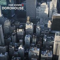 Недвижимость DOROHOUSE real estate. Дорохаус.