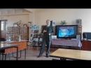 Лекция для студентов ДонГТУ — ВУЗа в Алчевске — на день астрологии 17 марта. 27.03.2017