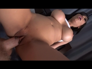 Shay Evans (Mom Applies Son's Special Ointment)[2018, Incest, MILF, Mother, Son, Mommy, Taboo, POV, Big Tits, 720p]