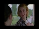 Любэ - Ты неси меня река (Граница. Таежный роман) (720p).mp4