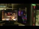 Dream build AMD XP3200 R9800 PRO DFI LanParty