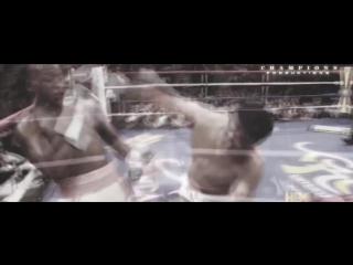 Floyd Mayweather Highlights II T B E Best Ever II TBE Tribute Training Motivati