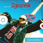 Игорёк альбом Best Of Igorek Dance Edition Vol.2