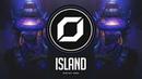 PSY-TRANCE ◉ Seven Lions, Wooli, Trivecta - Island Blastoyz Remix feat. Nevve