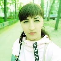Людмила Дубинская