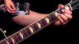 The Roots of Rockabilly Rhythm Guitar Lesson