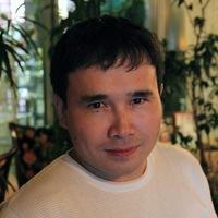 Мурат Хасенов фото
