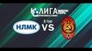 НЛМК - СССР (4:0), 17.06.2018, Лига Империи спорта