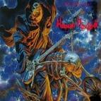 Сектор Газа альбом Ночной Призрак