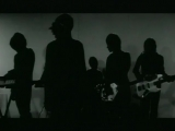 Ladytron - Blue Jeans Official Music Video