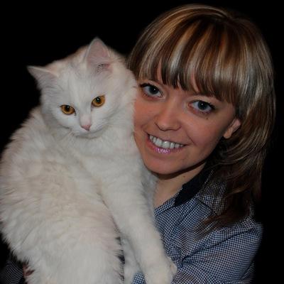 Оксана Болотова, 13 июля , id39893239