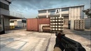 Counter-Strike: Global Offensive |Frag Movie | 5
