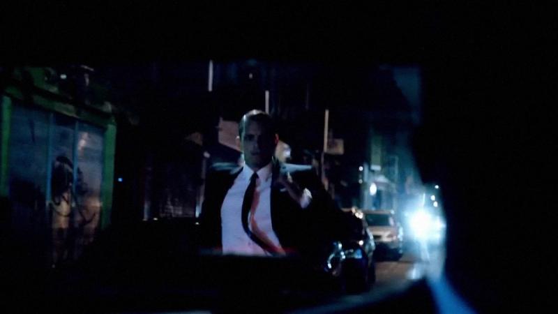 Klara Rubel /Feat. AL I BO/ Permette de briller de la musique AlexisArtamonovRemix © FILM/Made by BULDOZERKINO HM